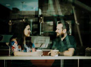 couples counseling, Karen Furey counseling, marriage therapy austin, couples counseling austin, austin counseling, austin family counseling