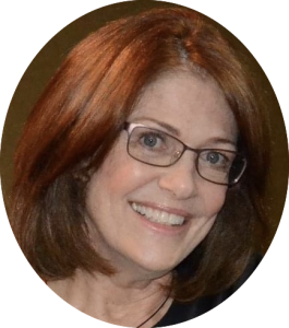 Karen Furey